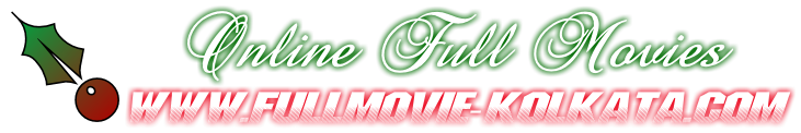 Online Full Movies