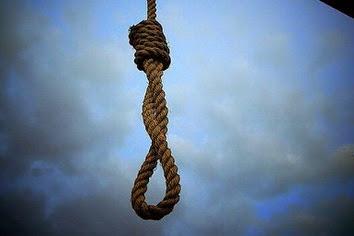 Hukuman Mati, Relevankah?