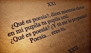 http://www.juntadeandalucia.es/averroes/recursos_informaticos/andared01/poesia/activida/tallergr.html