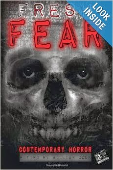 Fresh Fear: Contemporary Horror