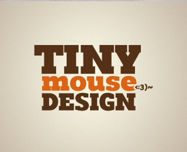 30 Creative Logo Designs for Inspiration