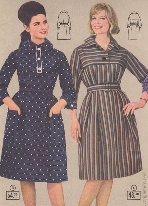 80er damenmode galerie von wohndesign for Wohndesign leipzig