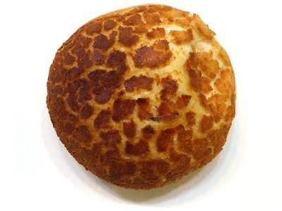 ダブルチーズフォンデュ | パリクロアッサン