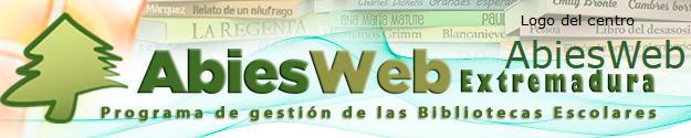 Consulta nuestro catálogo online