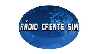 RÁDIO CRENTE SIM - BLUMENAU - SANTA CATARINA