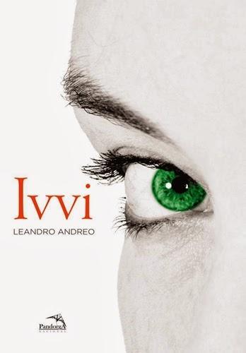 Ivvi - Leandro Andreo