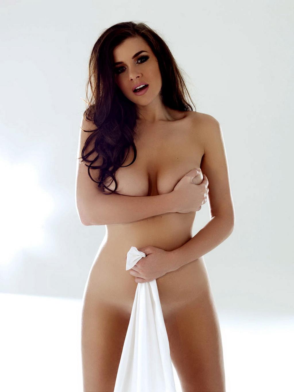 naked yuong girl babes