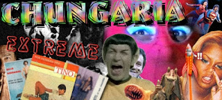 http://cine31.blogspot.pt/search/label/chungaria%20extreme
