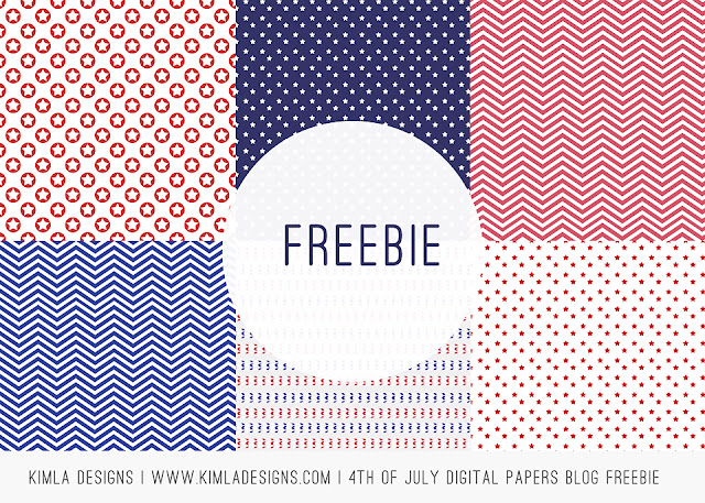 http://1.bp.blogspot.com/-jqln9pLCrk4/VW89hHAHfNI/AAAAAAAABa0/DDbPFaOC6UE/s640/KimlaDesigns-4thofJuly-Blog-Freebie-Digital-Papers-pack.jpg