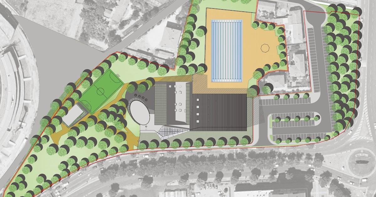 Il blog di enrico melasecche udc terni umbria verso il for Costi di costruzione della piscina