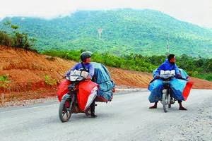 Malaysia Cabut Kartu Masuk Lintas Batas Bagi Warga Sebatik