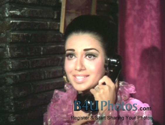 bollywood actresses babita