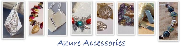 Azure Accessories