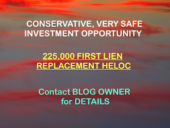 REPLACEMENT HELOC AD