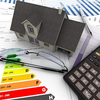 Certificación energética de locales