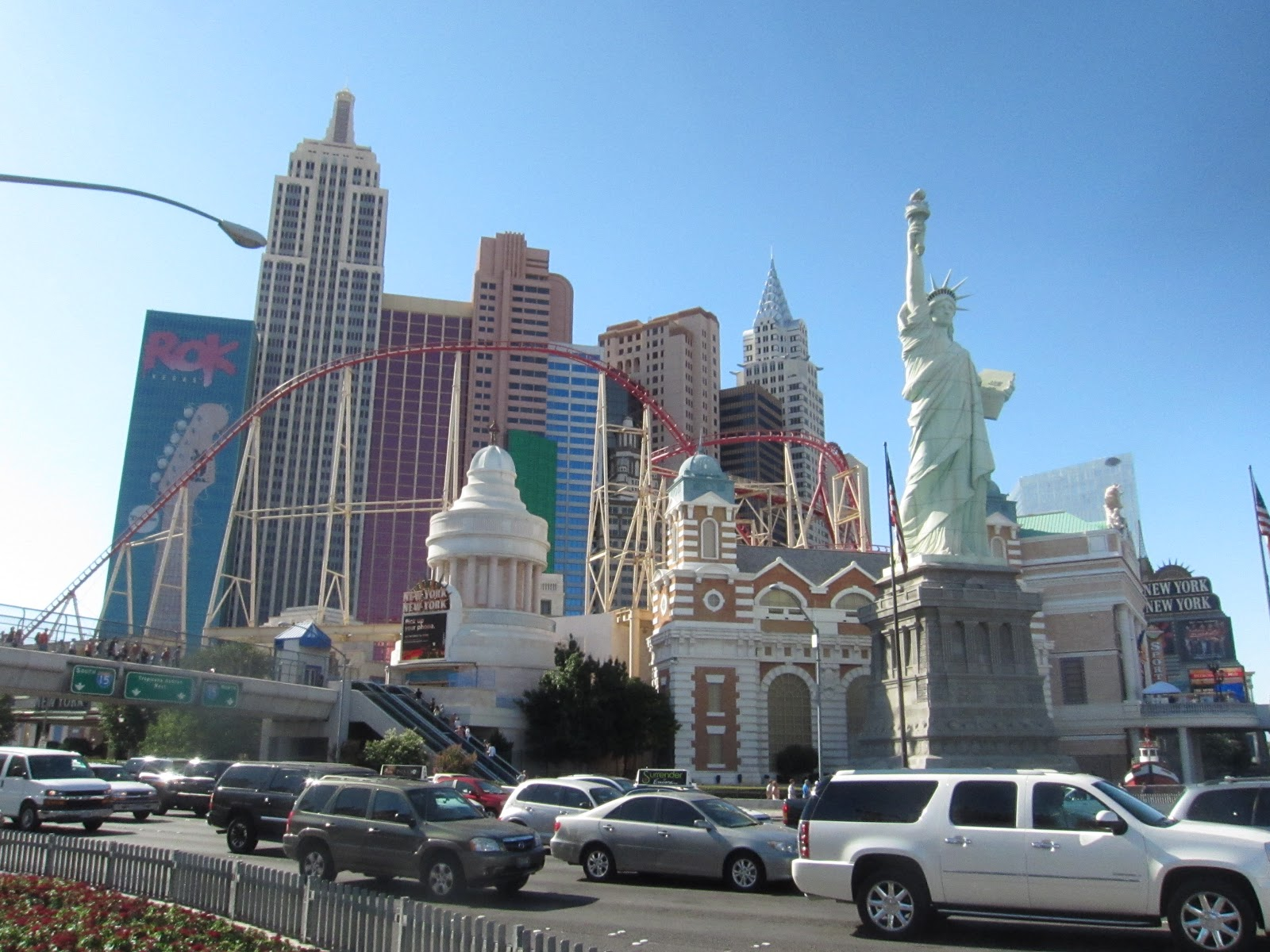 how to get your marriage certificate from las vegas
