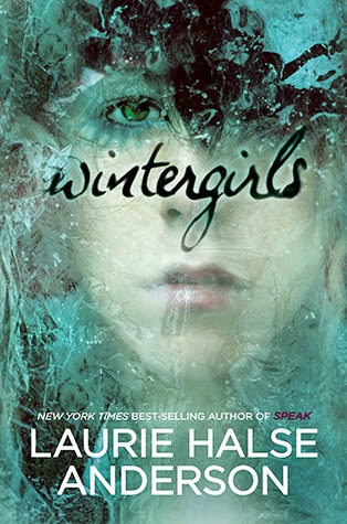 https://www.goodreads.com/book/show/5152478-wintergirls?from_search=true