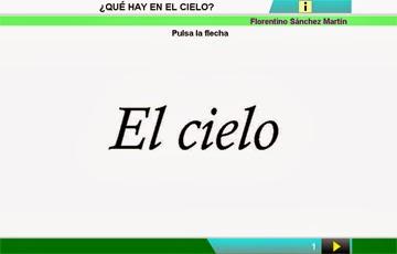 http://cplosangeles.juntaextremadura.net/web/edilim/curso_2/cmedio/tierra02/cielo02/cielo02.html
