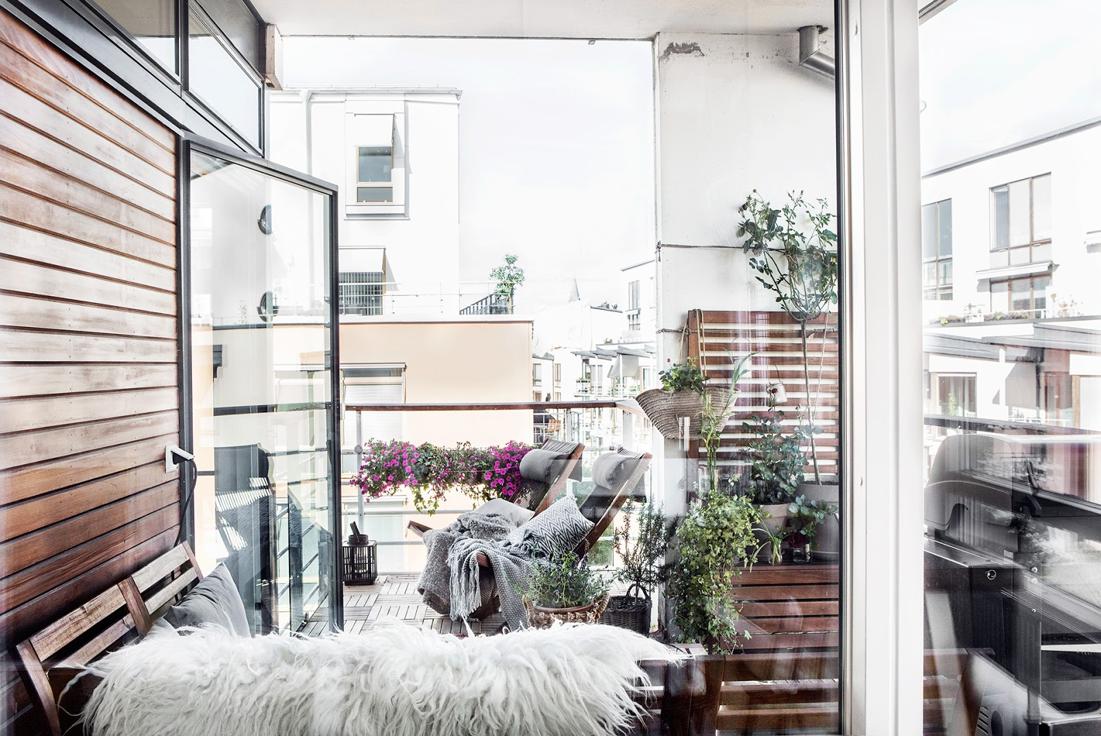 Cosas de palmichula los cinco puntos fuertes de una casa for Cosas para amueblar una casa