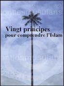 Vingt principes