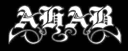 Ahab_logo