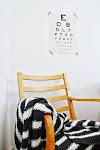 Årets interiørblogg 2010