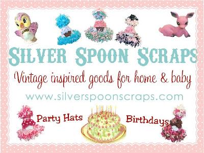 www.silverspoonscraps.com