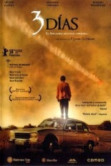 3 días (2008) Online
