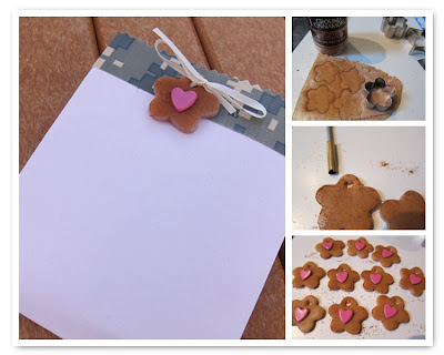 cinnamon-polymer-clay-ornaments