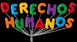 DERECHOS HUMANOS (D.D.H.H)