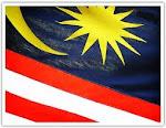 Satu Blog Satu bendera