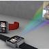 iWatch.: Apple contrata equipe de especialistas para trabalhar no projeto