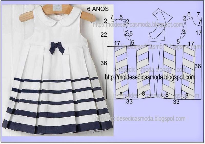 короткие молодежные платья купить в интернет магазине