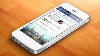 facebook app iphone ipad 6