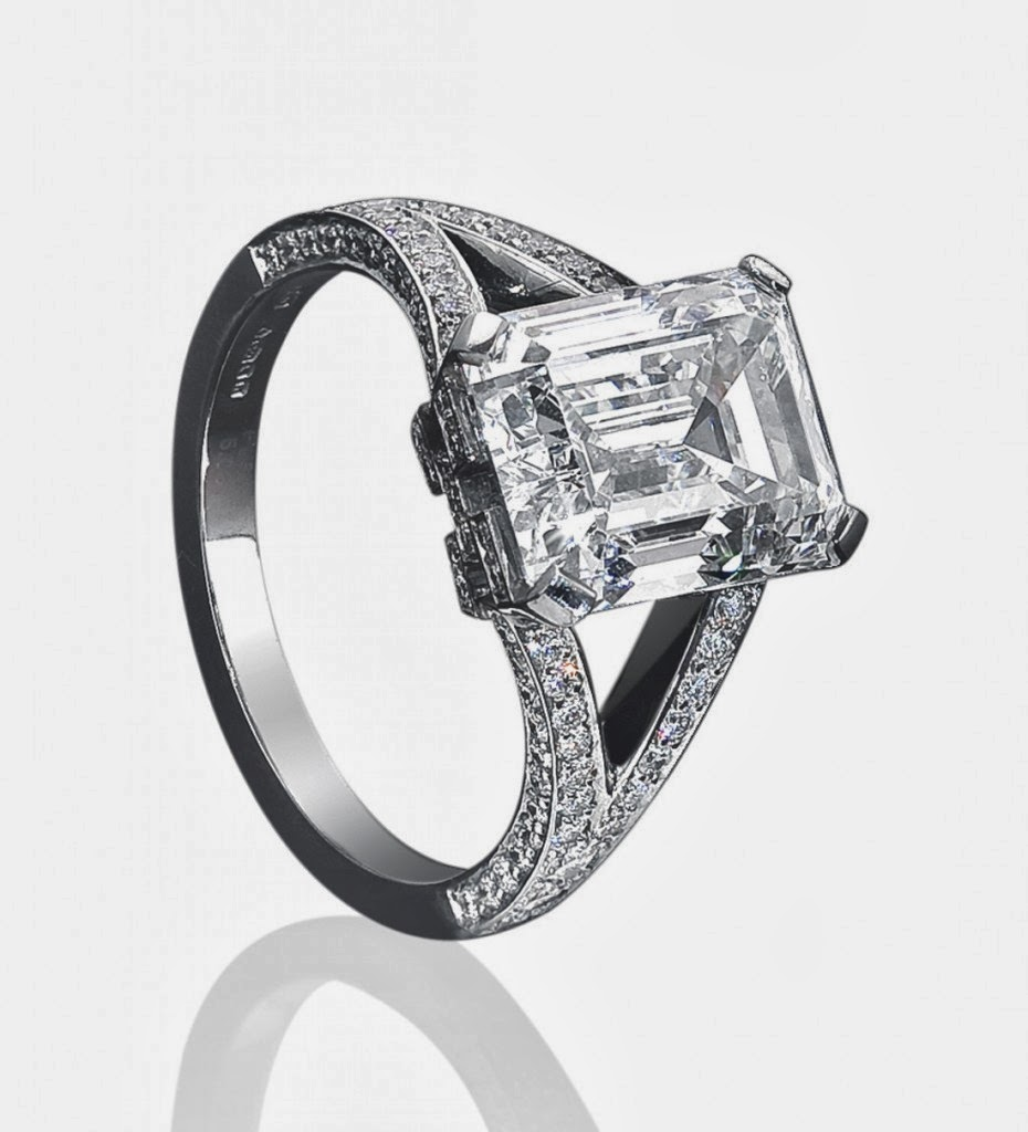 the old fashioned engagement rings ring review. Black Bedroom Furniture Sets. Home Design Ideas