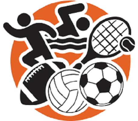 Спортивные секции Ленинского района