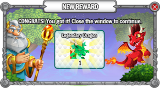 claim reward get free dragon | cheat dragon city