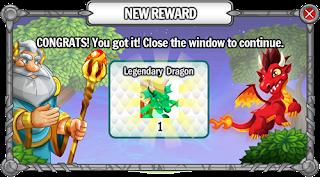 claim reward get free dragon | cheat dragon city