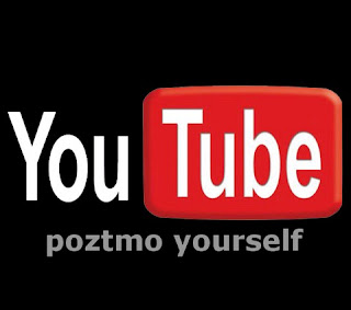 video youtube terpoluler 2011