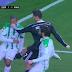 Cristiano Ronaldo  Pido disculpas a todos y especialmente a Edimar por mi acto irreflexivo en el partido de hoy.