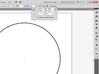 elipse illustrator