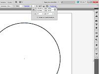 elipse illustrator
