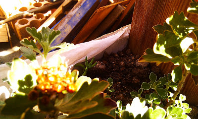 detalle jardineras verticales