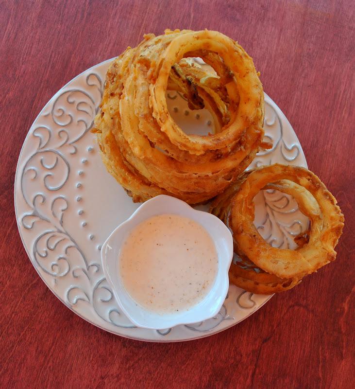 ... onion rings gluten free onion rings buttermilk onion rings one