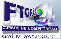 FT GRFICOS
