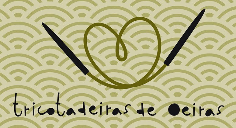 Tricotadeiras de Oeiras