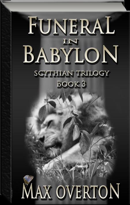 Funeral in Babylon