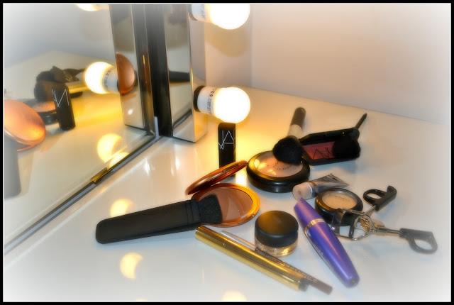Daily_Make_Up_ObeBlog_01