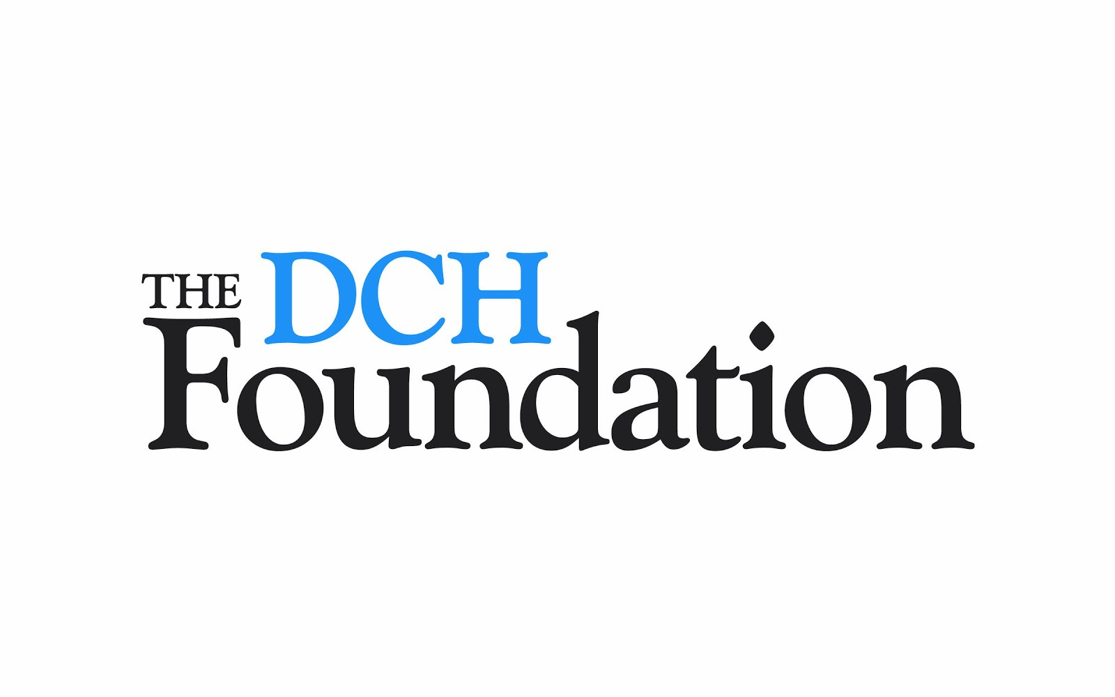 DCH Foundation