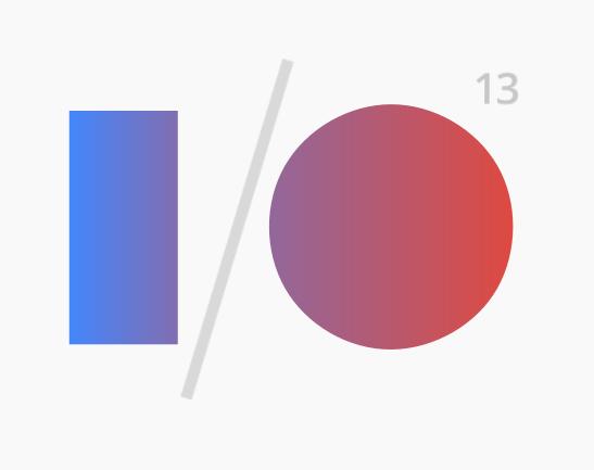 Posibles novedades del Google I/O Mayo 2013, android 5.0, novedades android 5.0, novedades key lime pie,